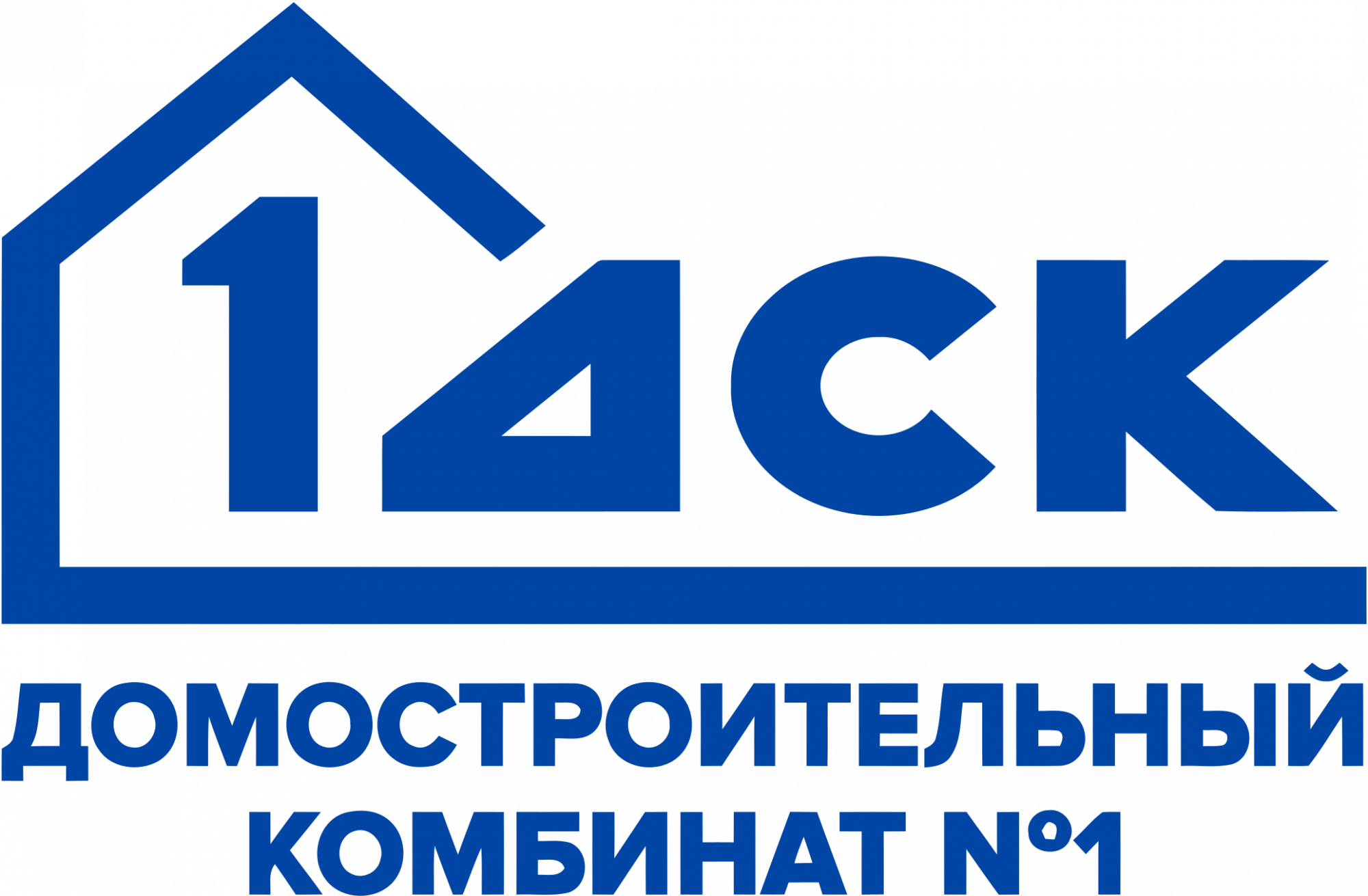 Компания дск 1 официальный сайт программа по созданию сайтов рейтинг